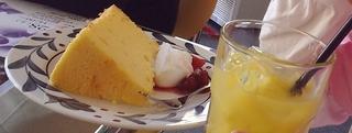capon_cake.jpg