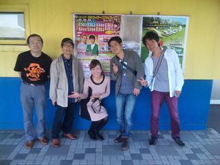 2014-10-24_142800.jpg