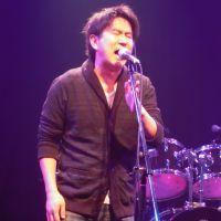 20140316MASASHIRO(o.jpg